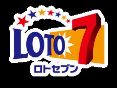結果 loto6